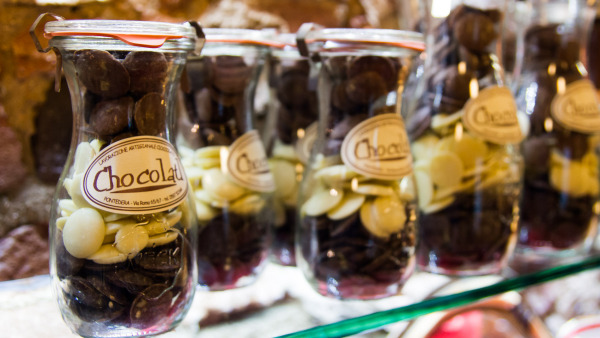 callets-cioccolato