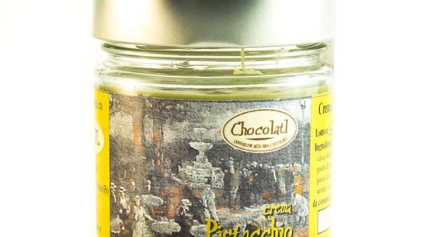 Crema-spalmabile-pistacchio