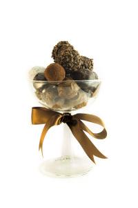 cioccolatini-bicchieri
