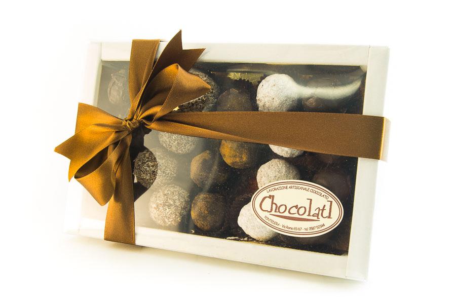 Scatola-cioccolatini-fiocco