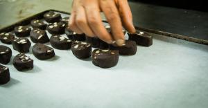 Chocolatl-032