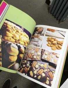 Chocolatl-eccellenze-gastronomiche (2)