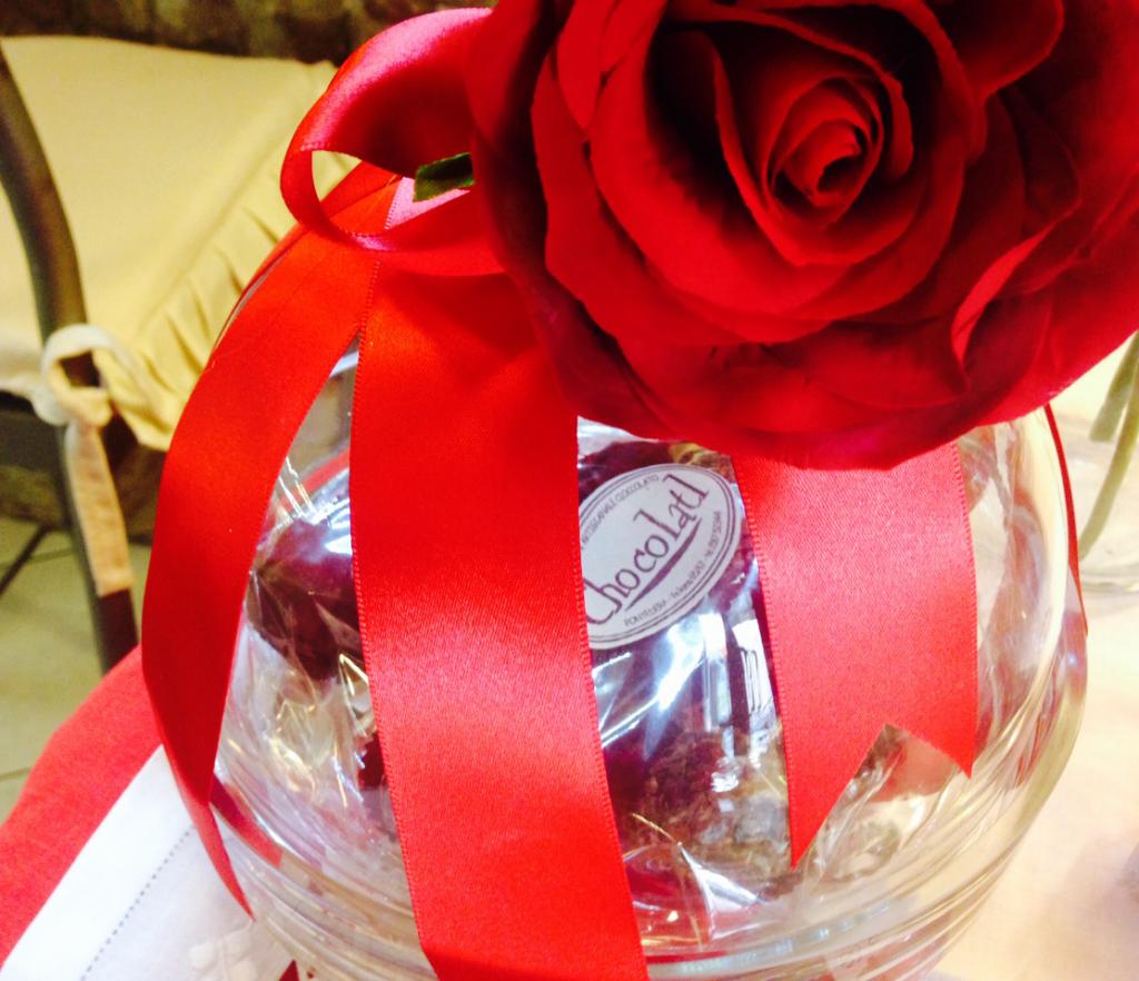Confezioni-San-Valentino