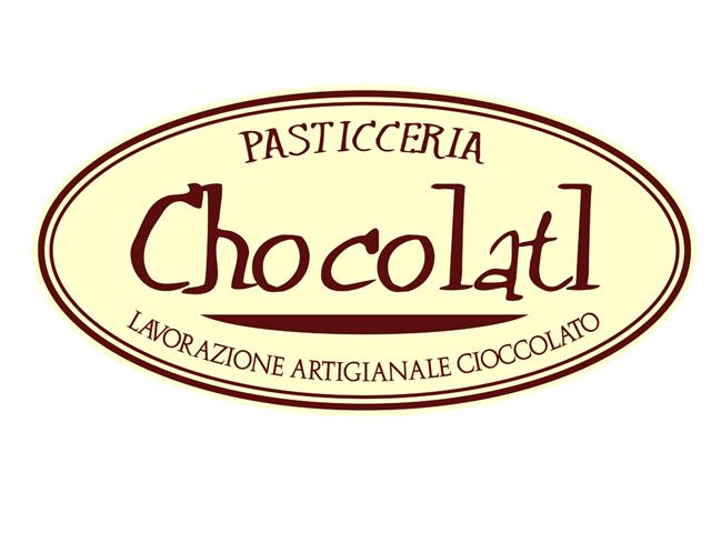 Chocolatl – cioccolato artigianale