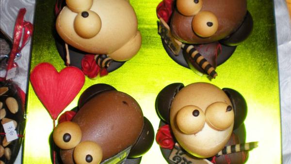 Rane-cioccolato-san-valentino