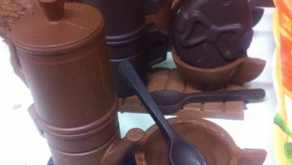 caffettiera-tazza-cioccolato