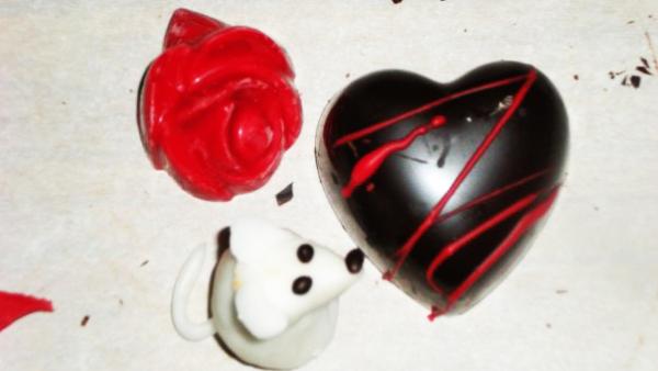 topo-cuore-rosa-slide